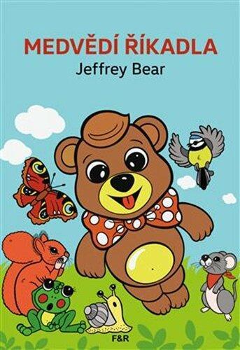Medvědí říkadla